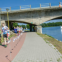 slesin16kids-1km-00004.jpg
