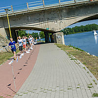 slesin16kids-1km-00006.jpg
