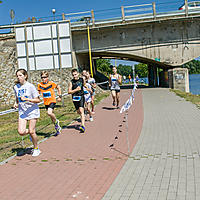 slesin16kids-1km-00007.jpg
