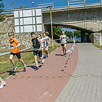 slesin16kids-1km-00008.jpg