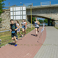 slesin16kids-1km-00009.jpg