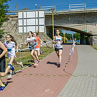 slesin16kids-1km-00010.jpg