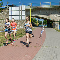 slesin16kids-1km-00011.jpg
