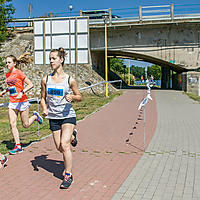 slesin16kids-1km-00012.jpg