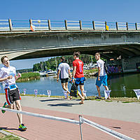 slesin16kids-1km-00013.jpg