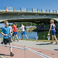 slesin16kids-1km-00015.jpg