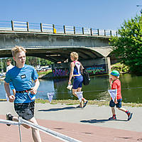slesin16kids-1km-00016.jpg