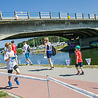 slesin16kids-1km-00017.jpg