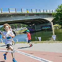 slesin16kids-1km-00018.jpg