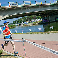 slesin16kids-1km-00022.jpg