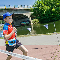 slesin16kids-1km-00023.jpg