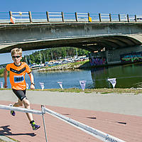 slesin16kids-1km-00024.jpg