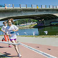slesin16kids-1km-00026.jpg