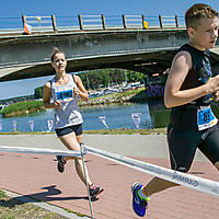 slesin16kids-1km-00038.jpg
