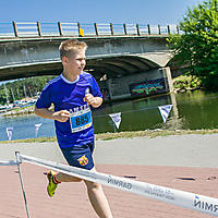 slesin16kids-1km-00039.jpg