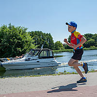 slesin16kids-1km-00042.jpg